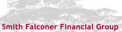 Smith Falconer Financial Group